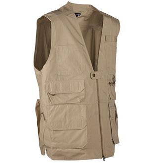 Augusta Sportswear Holloway Varsity Jacket