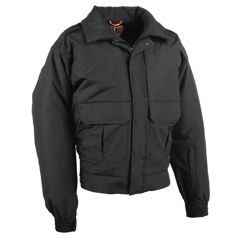 Rainwear | Rain Jackets | Rain Coats | Rain Suits