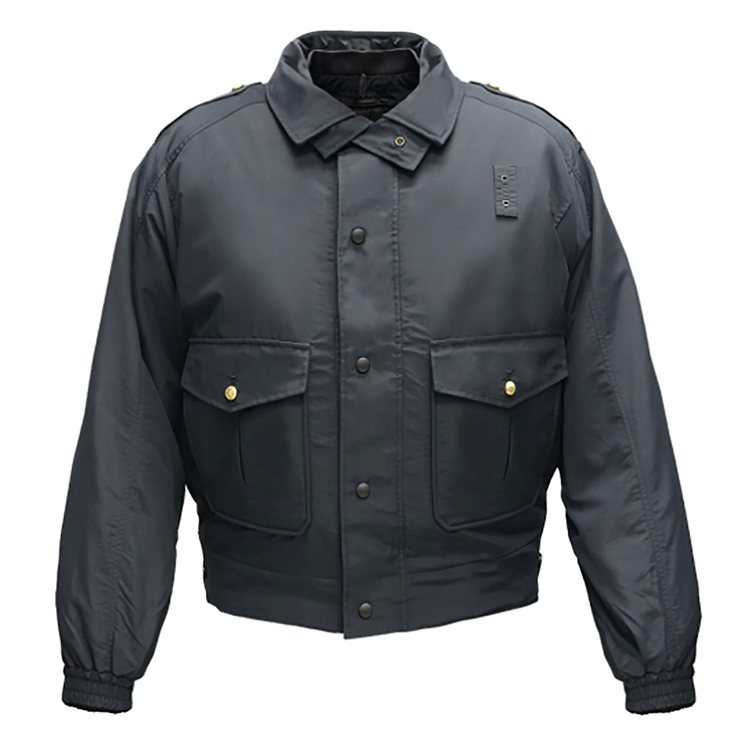 Fying Cross Spectrum Ultimate Jacket