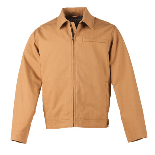 5.11 Tactical Torrent Jacket