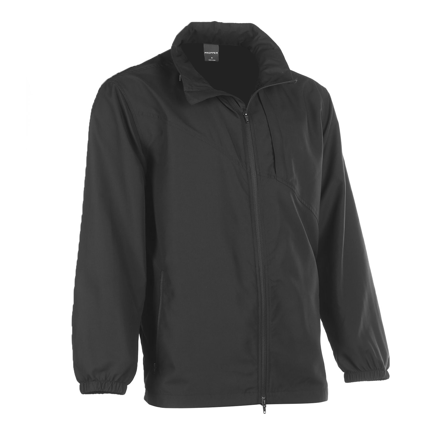 Propper Unlined Windshirt