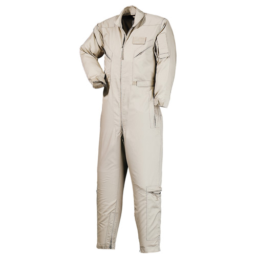 Tru-Spec Flight Suit