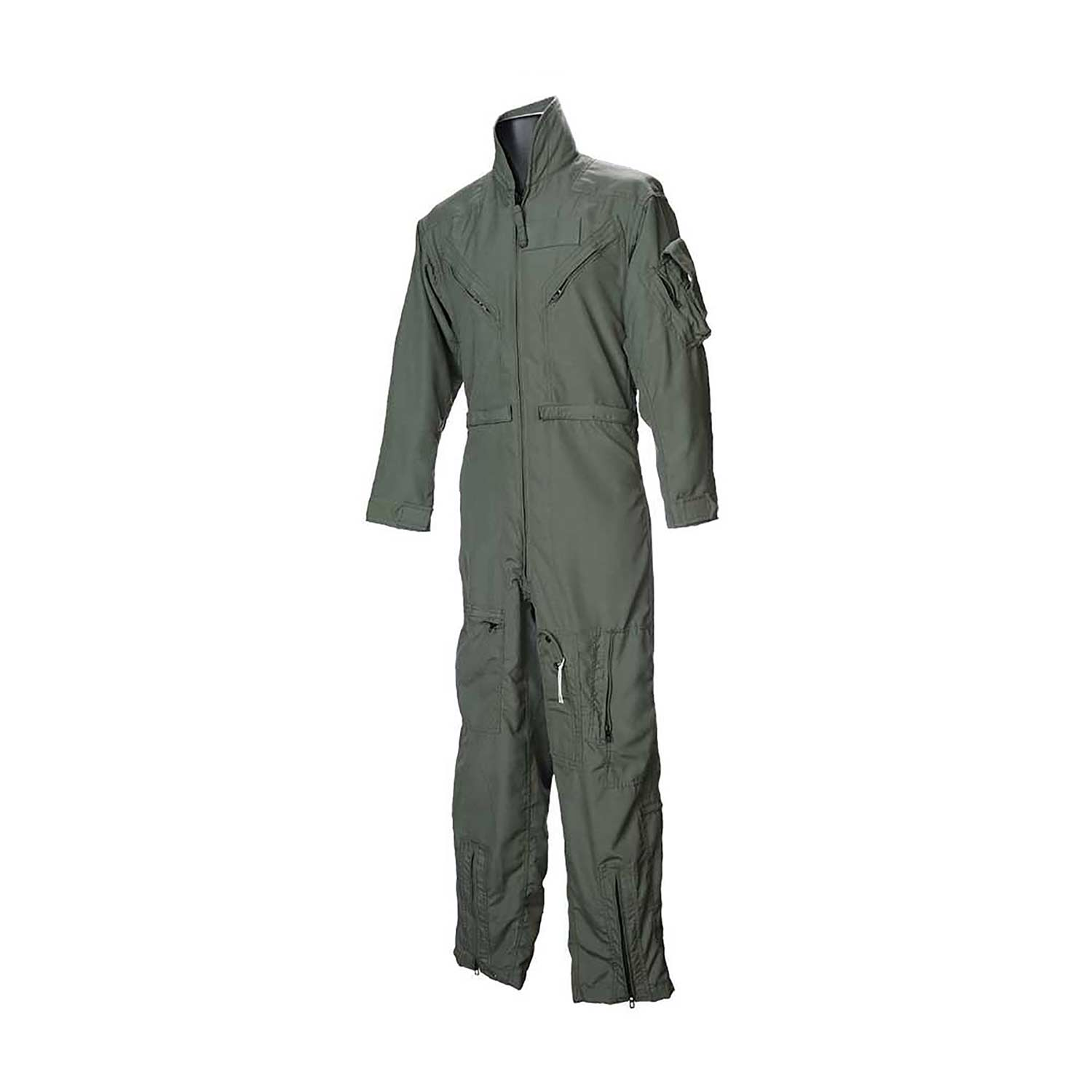 BasicApparel Nomex CWU-27/P Flight Suit