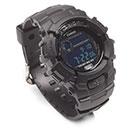 Campo Casio G Shock Night Vision Watch