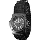 Smith and Wesson Tactical Watch