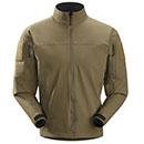 Arc'teryx LEAF Combat Jacket