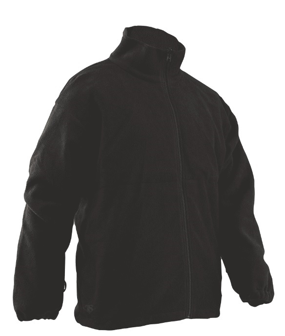 JX085 - MICROFLEECE JACKET