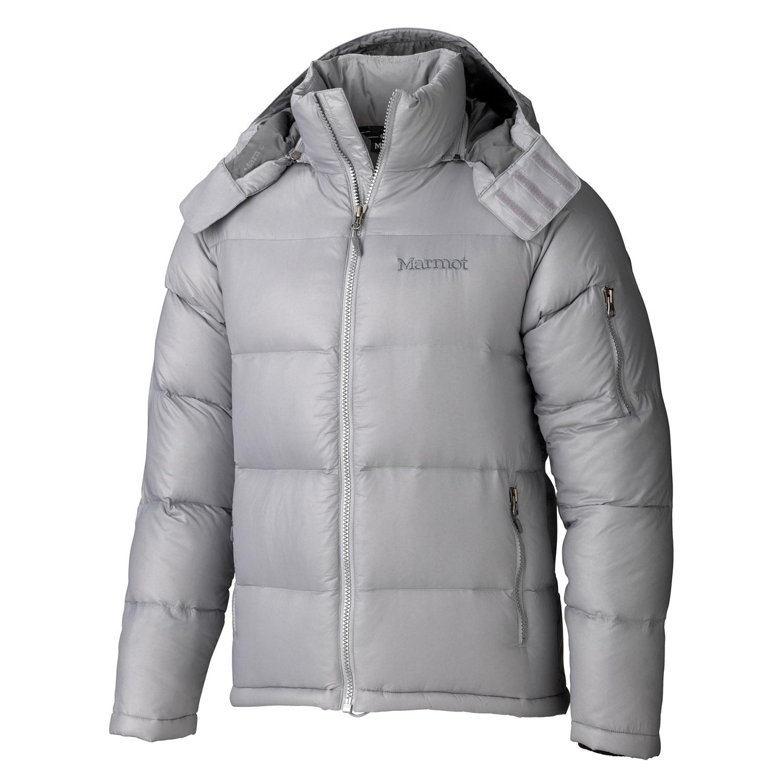 Marmot men's jacket - Marmot Men S Stockholm Jacket