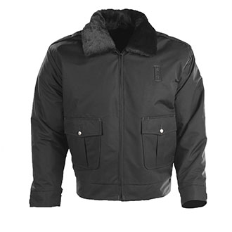 497ce4c3ae2 LawPro Classic Police Bomber Jacket