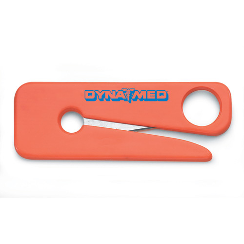 Dyna Med Compact Seatbelt Cutter