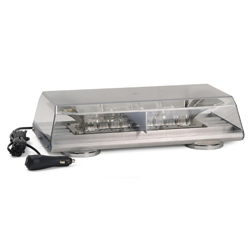 Star Signal SVP LED M-Tech Mini Lightbar