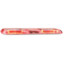 Razor M Tech Plus 46 inch LED Bar