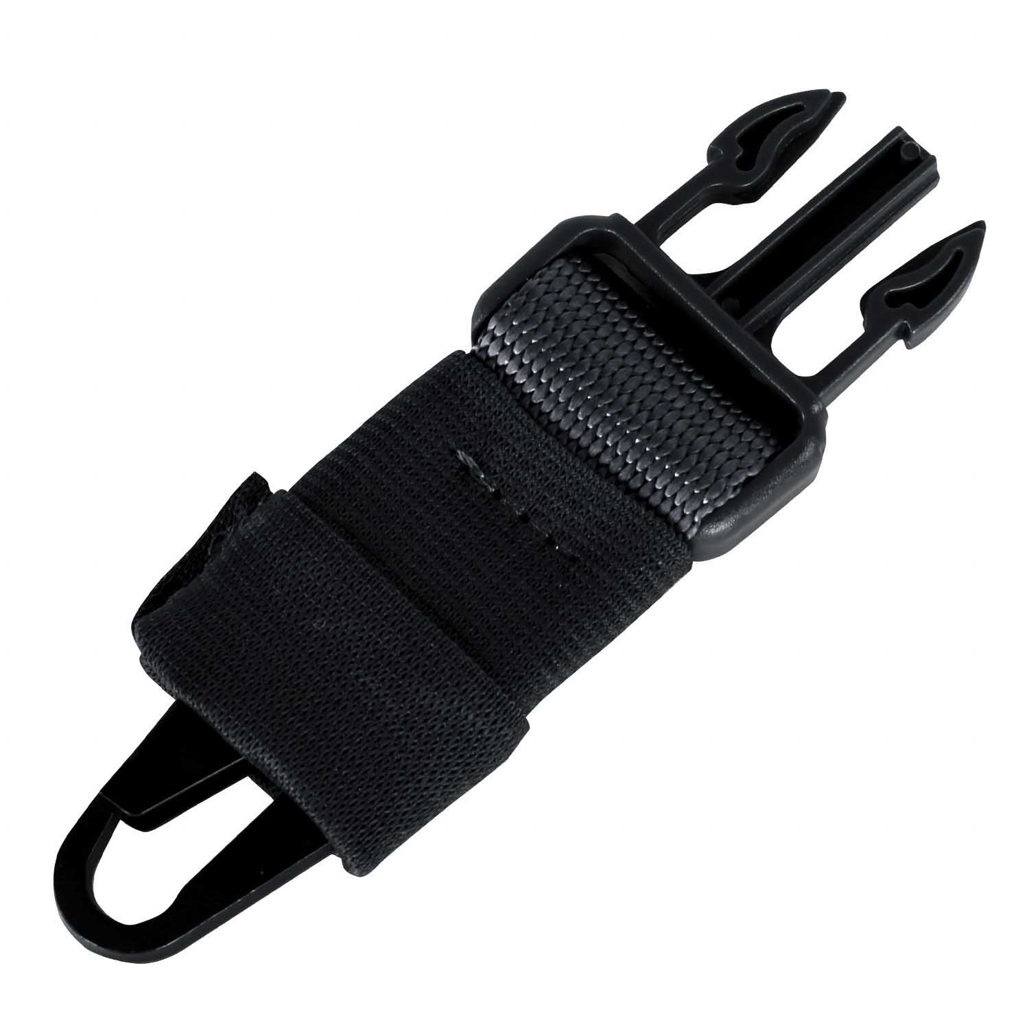 COBRA Single Point Bungee Sling