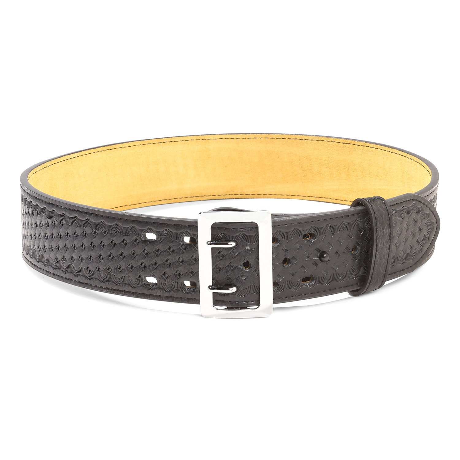 s pride air tek 2 1 4 quot sam browne belt