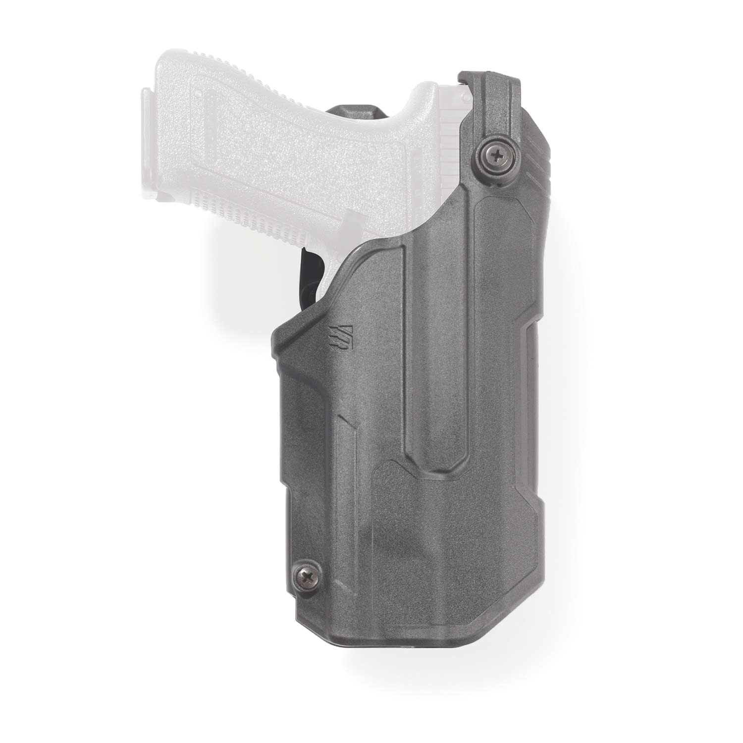 Blackhawk T-Series Level 3 Light Bearing Holster