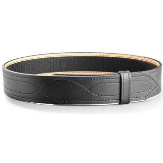 Galls Gear Buckleless Duty Belt