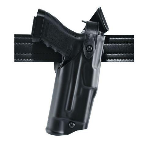 NEW Safariland 6360-3832 Glock 20//21 Light IT M3 Duty Holster ALS//SLS STX LH