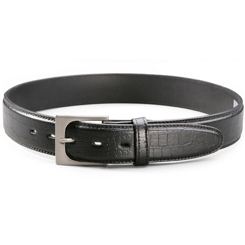 blackhawk cqc dress belt
