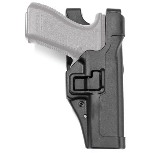 BLACKHAWK! SERPA Level II Duty Holster