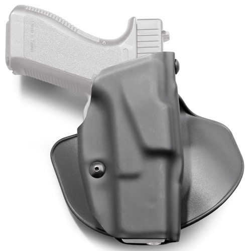 Safariland ALS Paddle Holster
