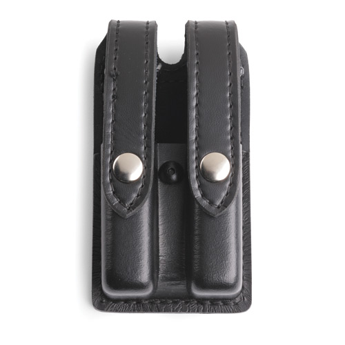 Safariland Slimline Double Mag Pouch