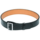LawPro Sam Browne Hi-Gloss Leather Duty Belt