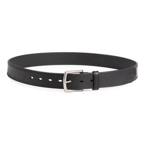 5 11 tactical arc leather belt 1 5 quot wide