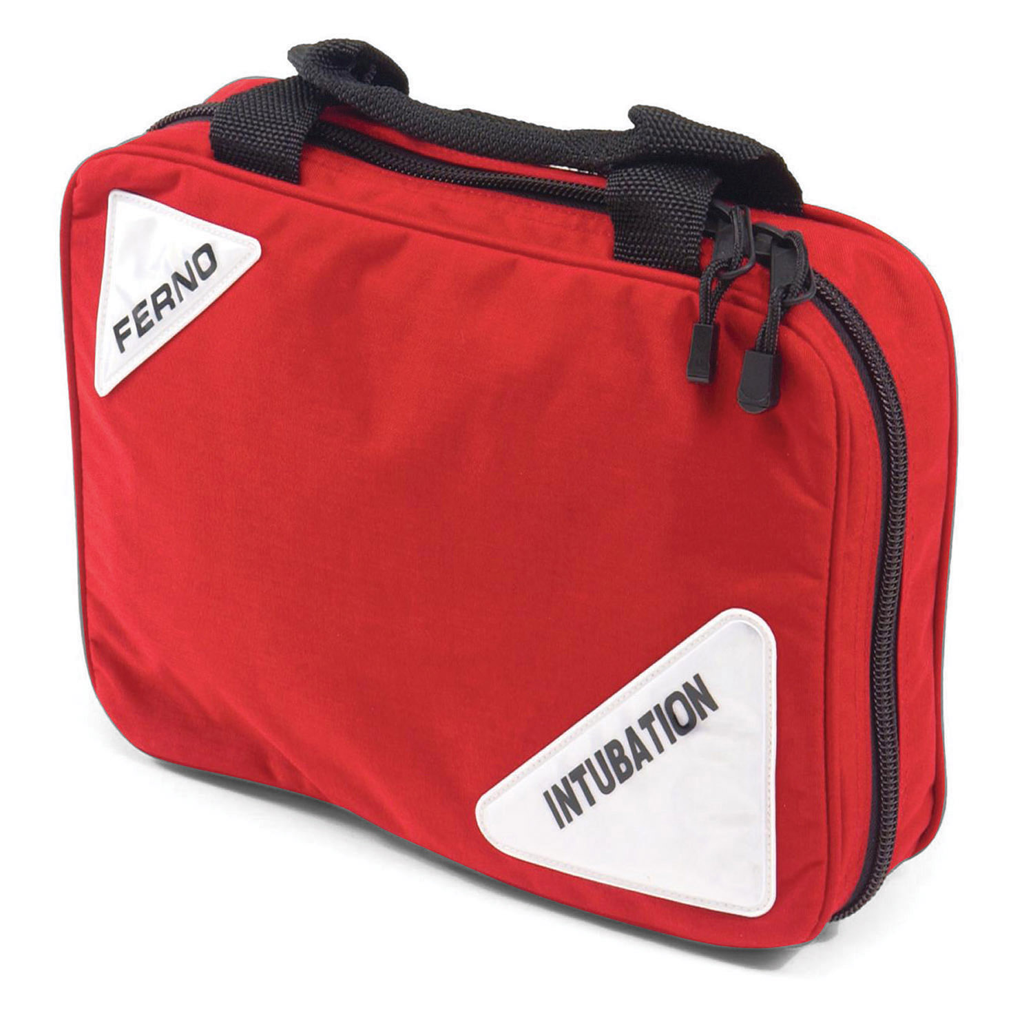 Ferno-Washington Inc. Professional Intubation Mini Bag