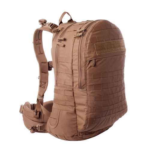 Granite Gear Special Mission Assault Pack