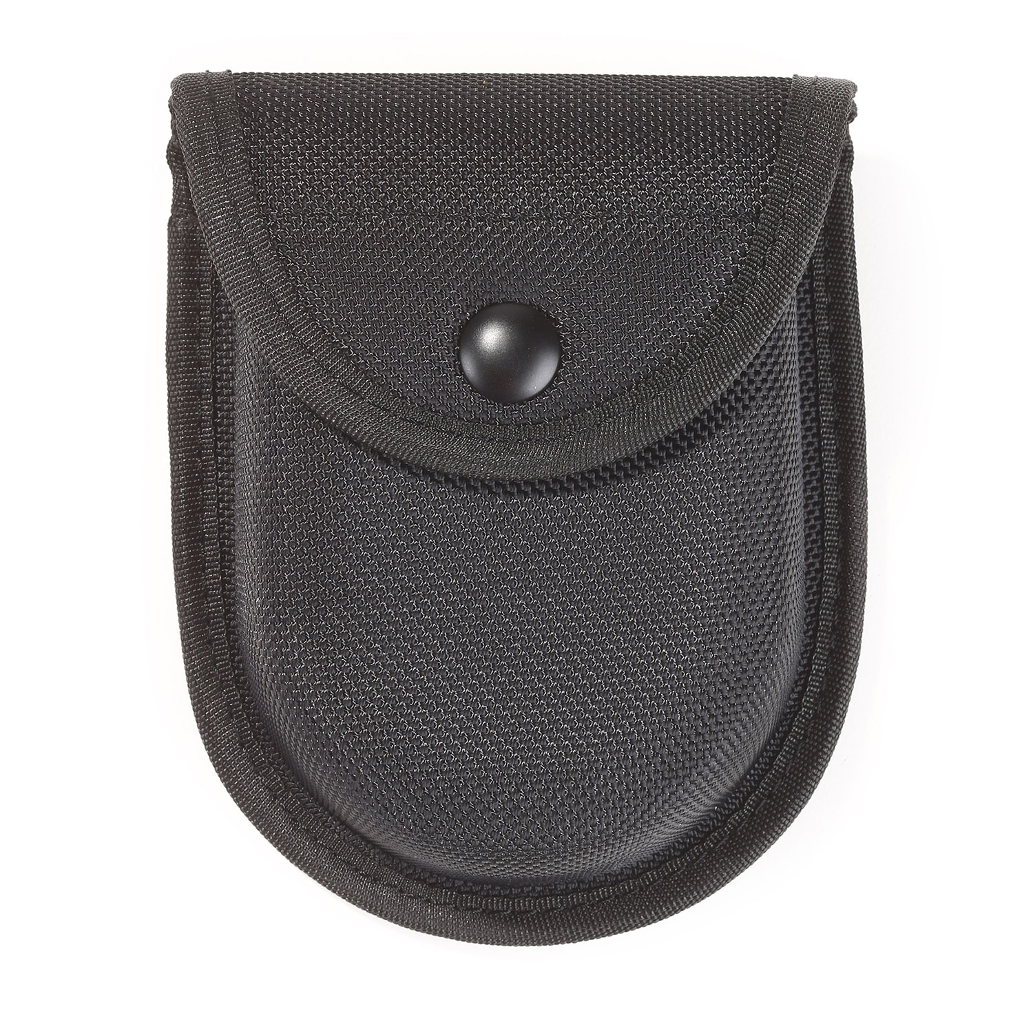 Lawpro Molded Single Handcuff Case