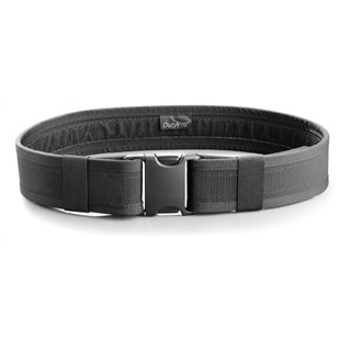 DutyPro Adjustable Sam Brown Belt