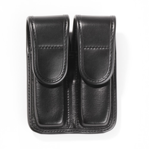 Bianchi AccuMold Elite Double Mag Pouch