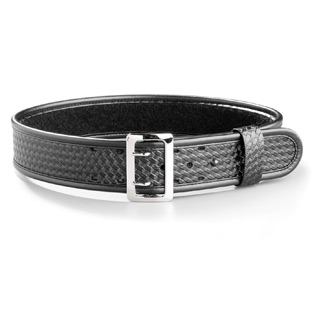 Bianchi AccuMold Elite Equipment Belt