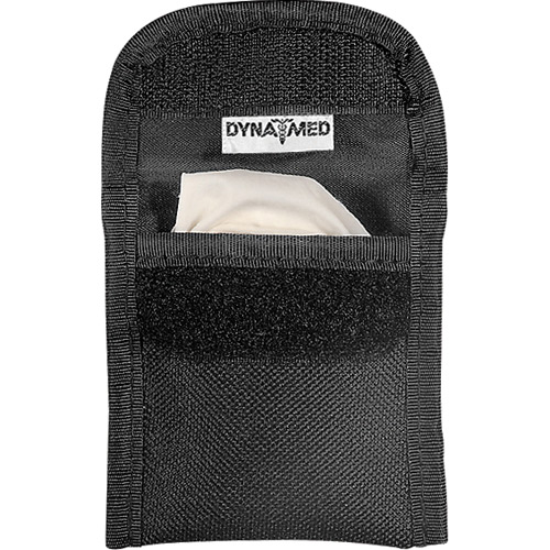 Dyna Med Single Glove Pouch