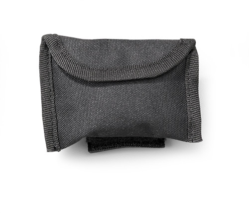 Dyna Med Double Glove Pouch