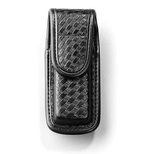Bianchi AccuMold Elite Single Mag Pouch