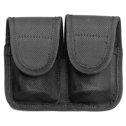 Galls Molded Nylon Speedloader Pouch