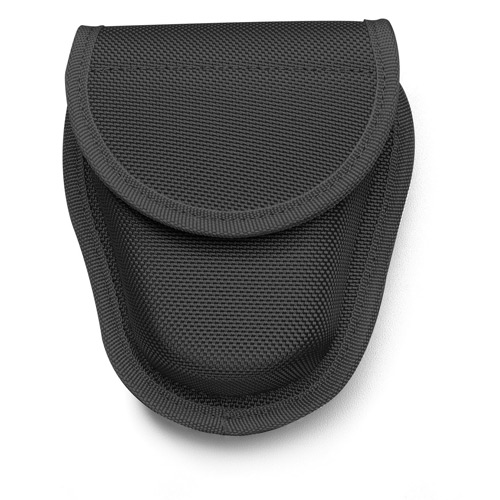 Galls Molded Nylon Hand Cuff Case - GSA Approved