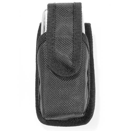 Tuff Products EZ Adjust Cell Phone Holster