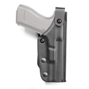 Gould and Goodrich Phoenix Kydex Triple Retention Holster