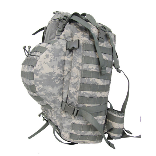 London Bridge Trading Multi-Mission Backpack