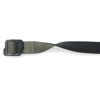 Gr/ö/ße S 5.11 Belt Double Duty 120 TDU G/ürtel Coyote//Schwarz