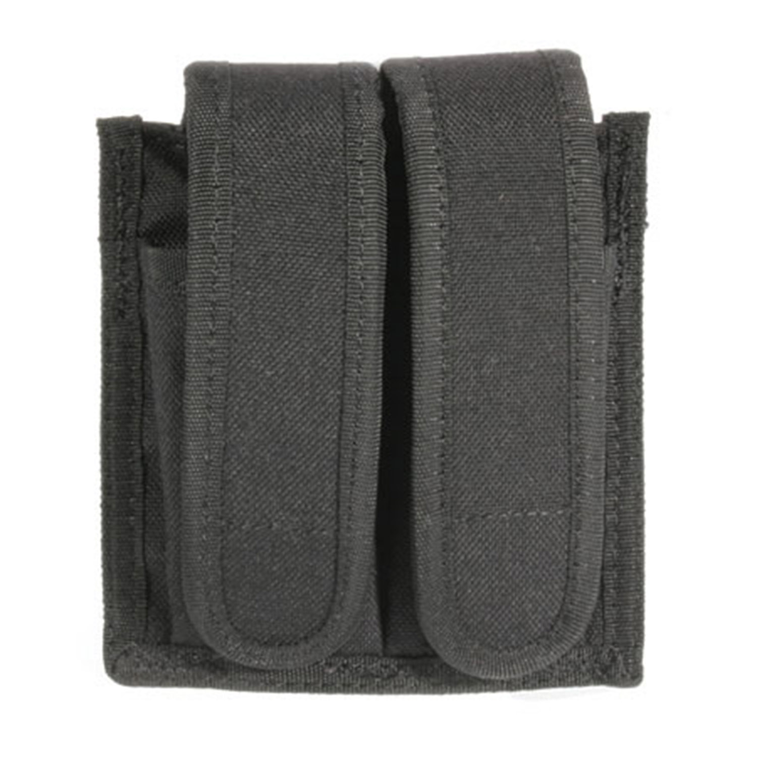 BLACKHAWK! Universal Double Mag Case