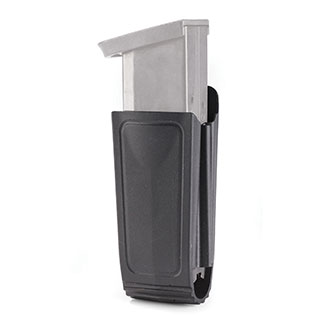 Safariland Magazine Holder