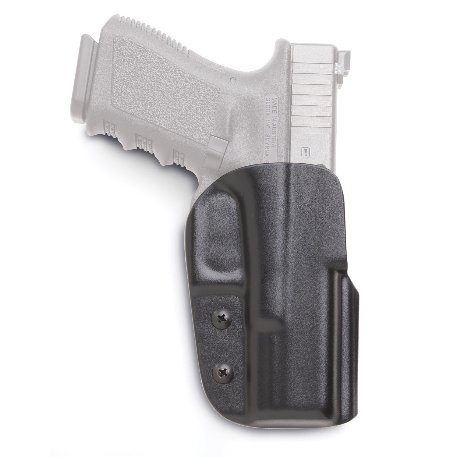 Blade-Tech Classic Outside the Waistband Holster with Tek Lo