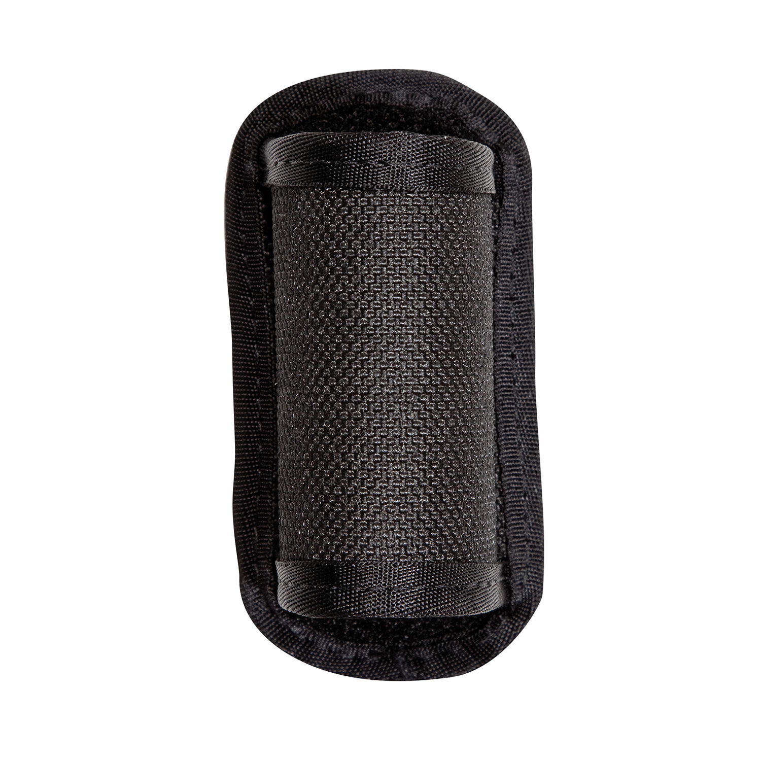 Tuff Products SuperTac Flashlight Holder
