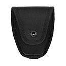 5.11 Tactical Sierra Bravo Oversized Handcuff Pouch