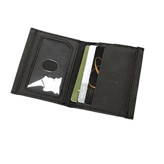 d502795e5036 5.11 Ronin Wallet · 5.11 Bifold Wallet · 5.11 Bifold Card Case ...