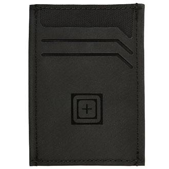 e84018cea014 5.11 Phantom Leather Bifold Wallet · 5.11 Bifold Wallet · 5.11 Essentials  Money Clip ...