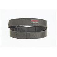 Bianchi Accumold 1.5 inch Velcro Belt Liner